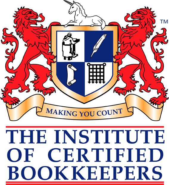 icb-logo-full