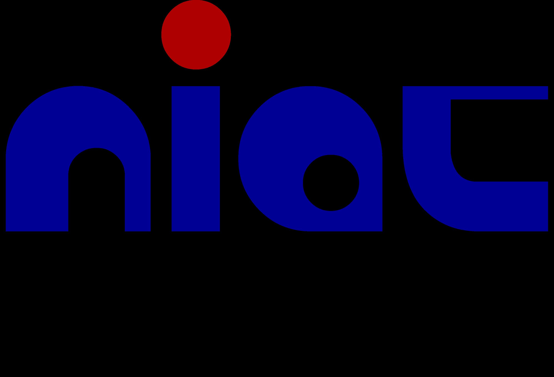niat_logo